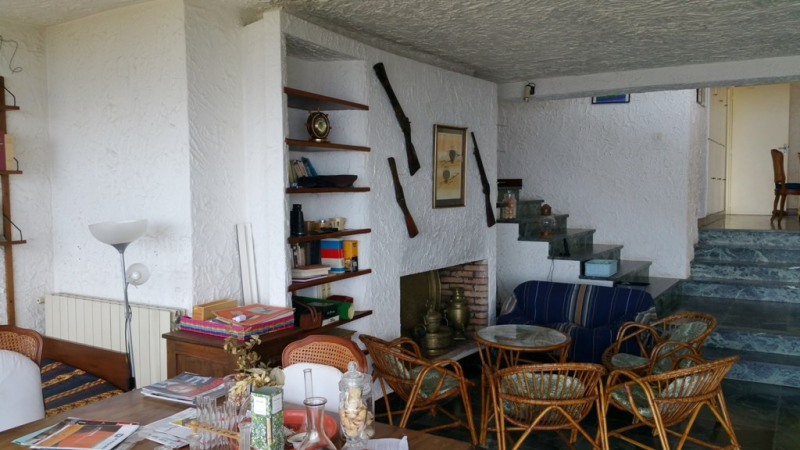Sale house / villa Pietrosella 1100000€ - Picture 9