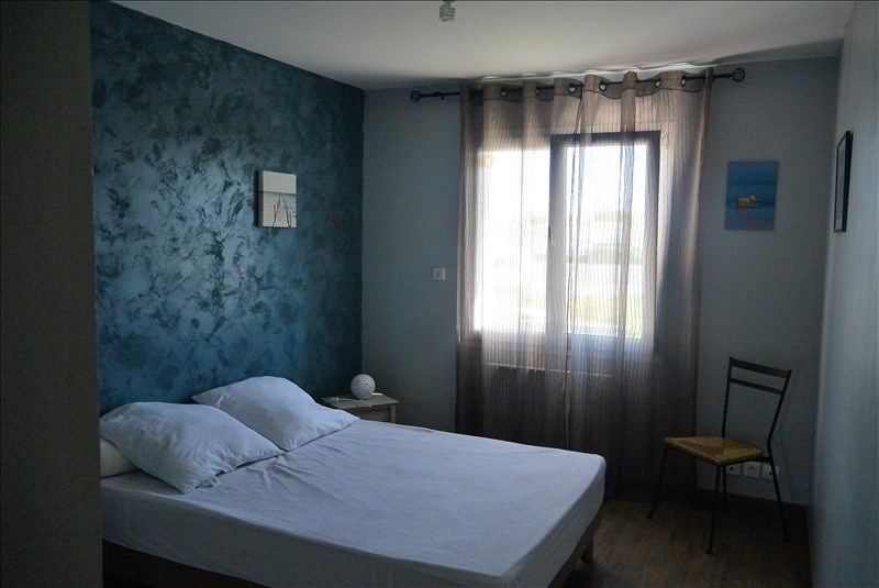 Sale house / villa Longeville sur mer 279900€ - Picture 5