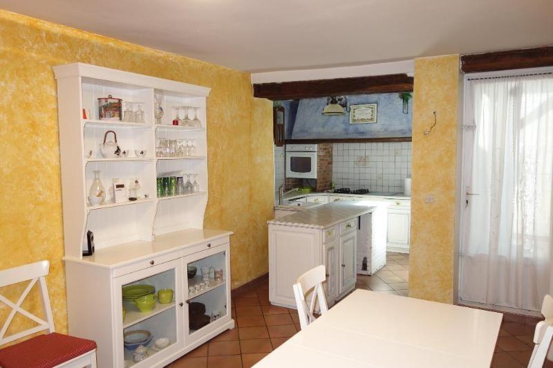 Sale house / villa Lagny sur marne 408000€ - Picture 4