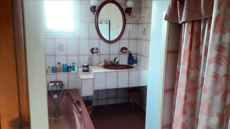 Vente maison / villa Langueux 190510€ - Photo 6