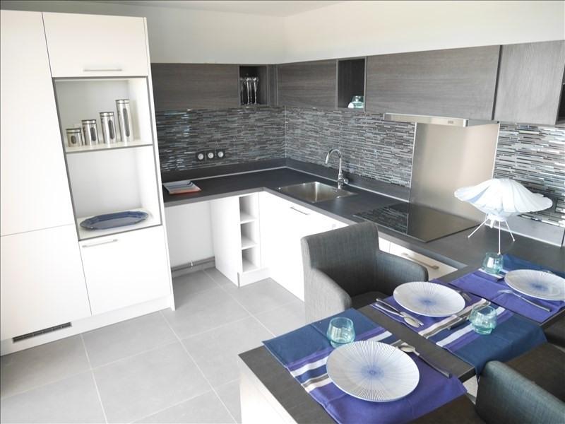 Vente de prestige appartement Perpignan 228000€ - Photo 4