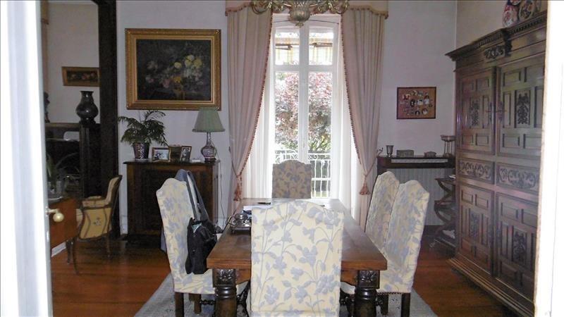 Deluxe sale house / villa Pau 649000€ - Picture 3