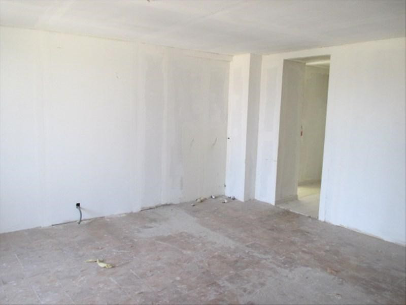 Produit d'investissement appartement Sarrians 291000€ - Photo 1