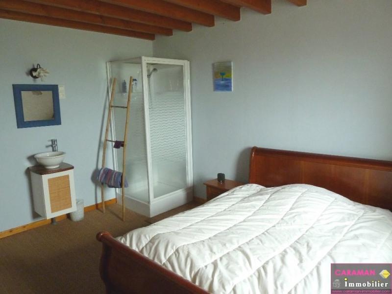 Vente de prestige maison / villa Caraman  secteur 595000€ - Photo 9