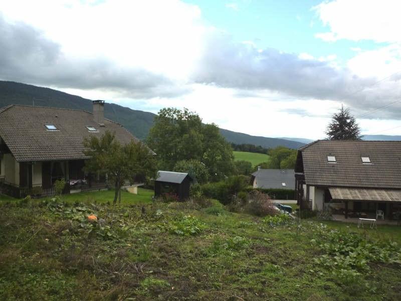 Sale site St eustache 110000€ - Picture 2