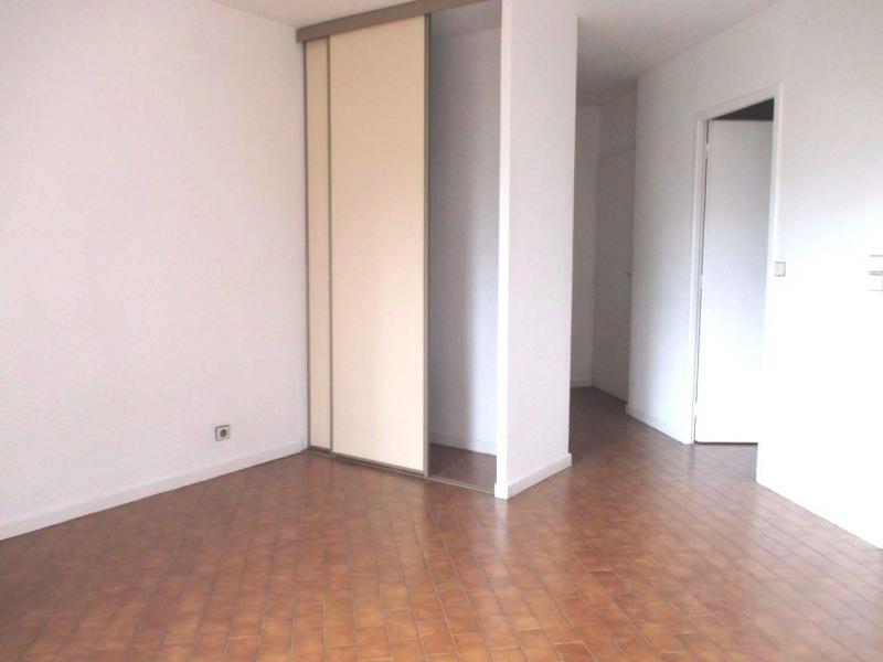Location appartement Romans-sur-isère 280€ CC - Photo 6