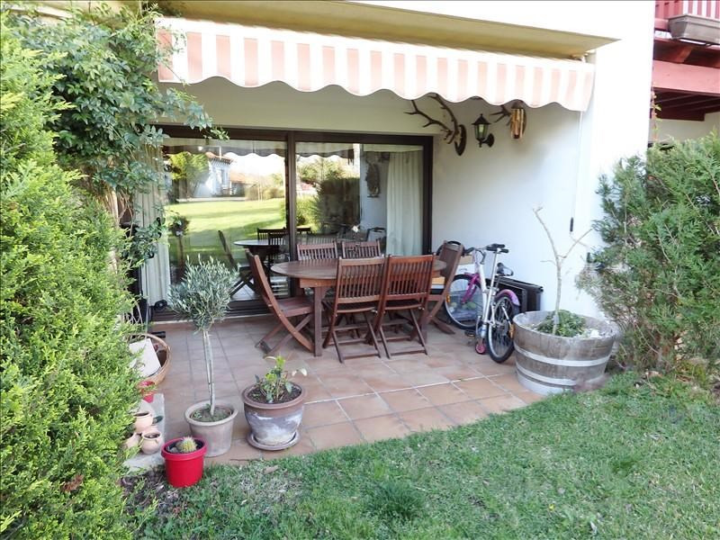 Venta  casa Hendaye 323000€ - Fotografía 1