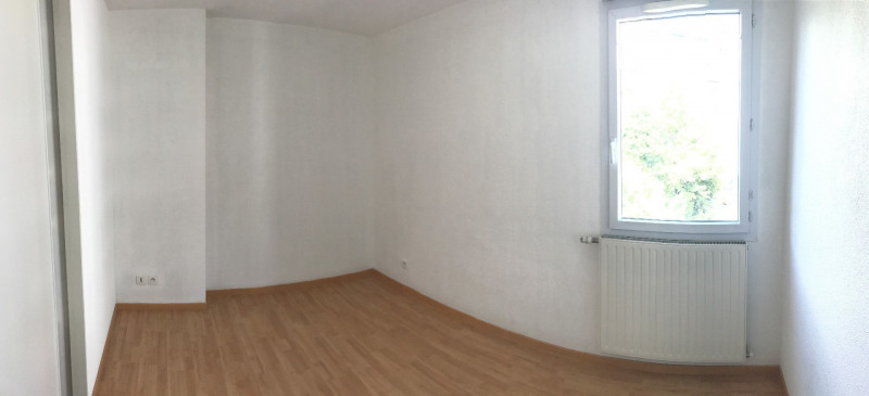 Vente appartement Grenoble 189 800€ - Photo 7