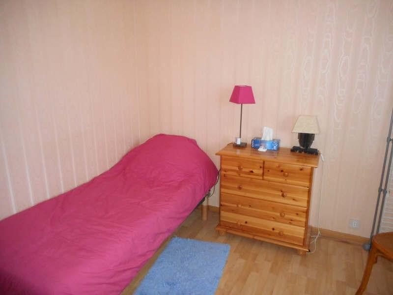 Vente appartement Vaux sur mer 155900€ - Photo 6
