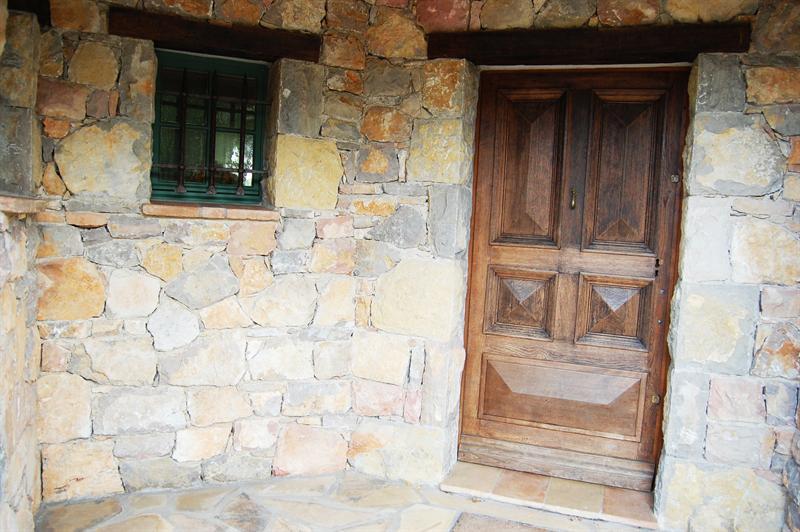 Vente de prestige maison / villa Fayence 1100000€ - Photo 18