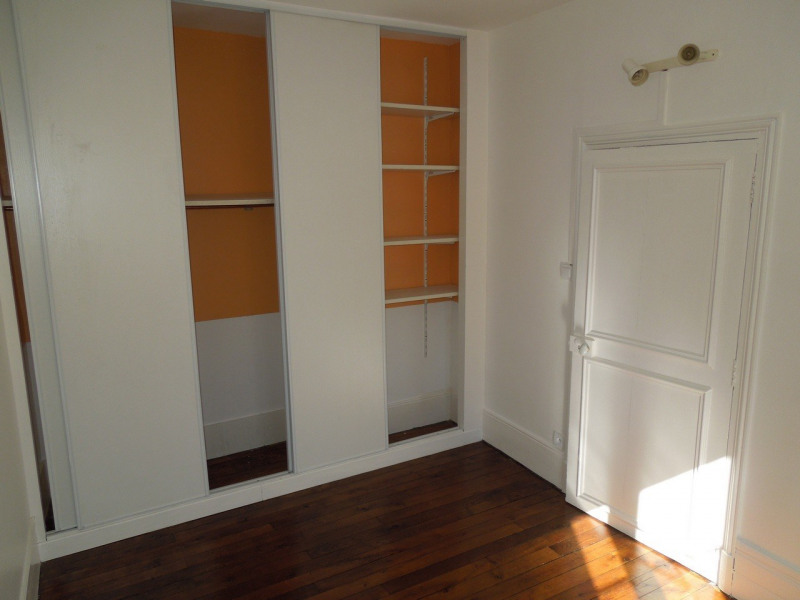 Location appartement Melun 705€ CC - Photo 6