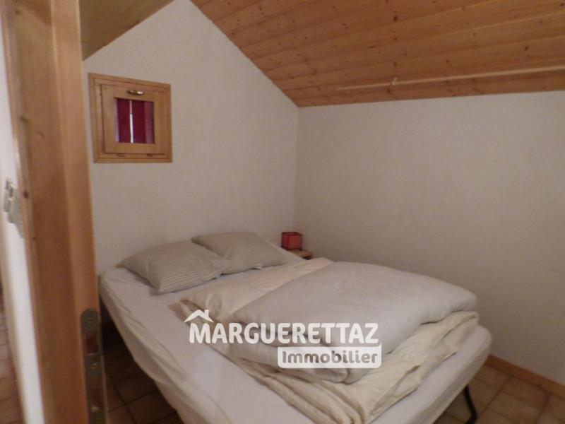 Vente appartement Bellevaux 106000€ - Photo 9