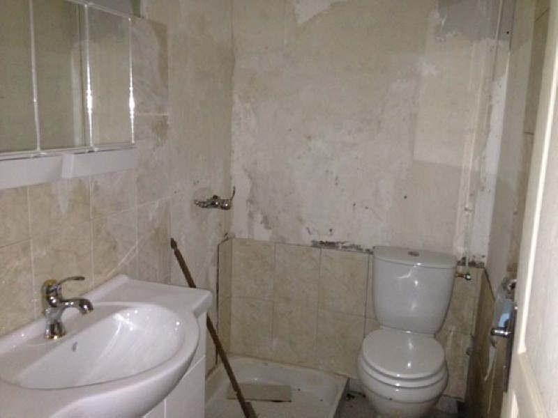 Investment property house / villa Secteur de st amans soult 32000€ - Picture 8