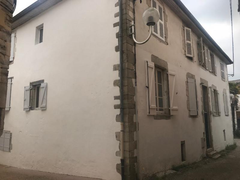 Vente immeuble Dax 455000€ - Photo 1