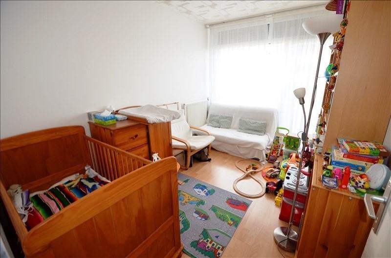 Vente appartement Houilles 266000€ - Photo 6