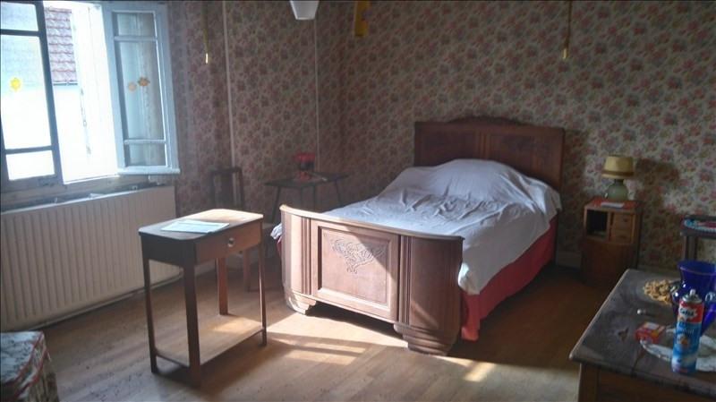 Verkauf haus Chantenay st imbert 38500€ - Fotografie 3