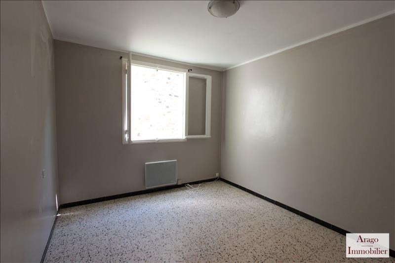 Location appartement Rivesaltes 660€ CC - Photo 7