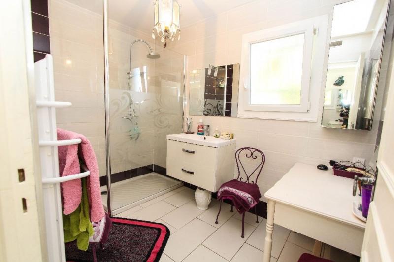 Deluxe sale house / villa Vallauris 690000€ - Picture 14