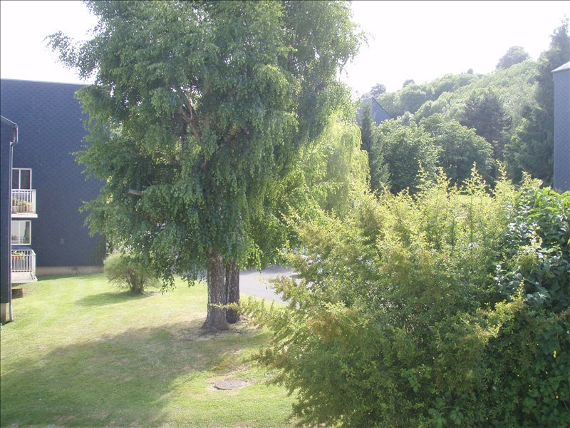 Sale apartment Honfleur 196 100€ - Picture 4