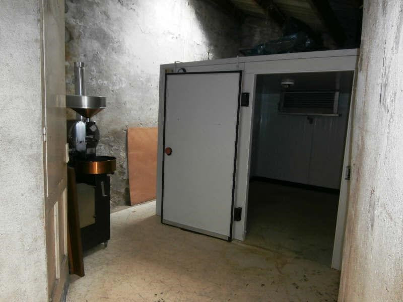 Location local commercial Mazamet 600€ +CH/ HT - Photo 4