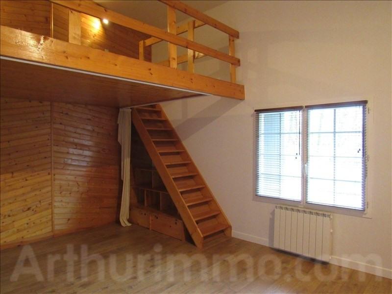 Sale house / villa Bergerac 277000€ - Picture 9