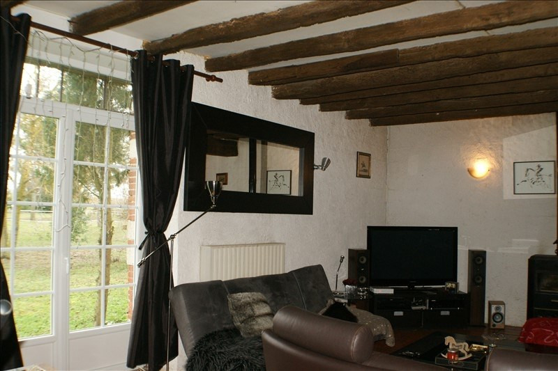 Vente de prestige maison / villa Labastide beauvoir 645000€ - Photo 5