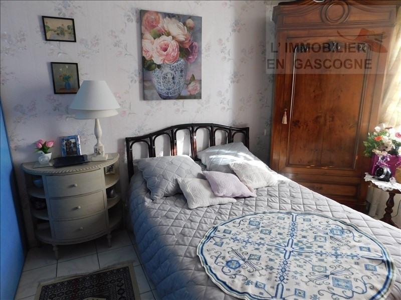 Vente maison / villa Auch 225000€ - Photo 5