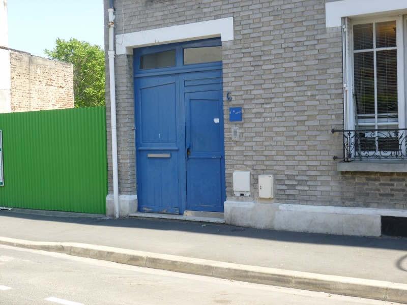 Location bureau Puteaux 8960€ CC - Photo 7