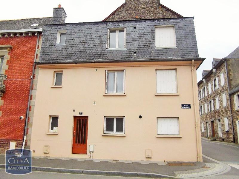 Appartement 3 pièces Montfort-sur-Meu