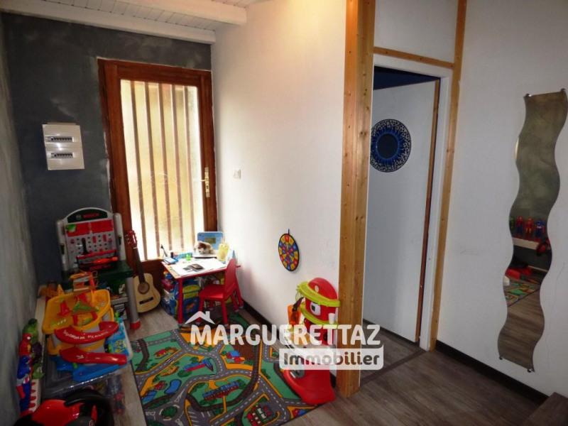 Sale house / villa Marignier 287000€ - Picture 12