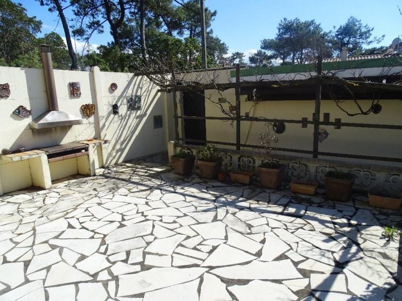 Venta de prestigio  casa Lacanau ocean 540000€ - Fotografía 4