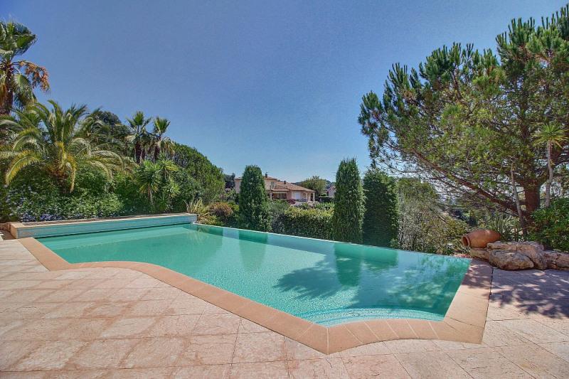 Deluxe sale house / villa Vallauris 1295000€ - Picture 4