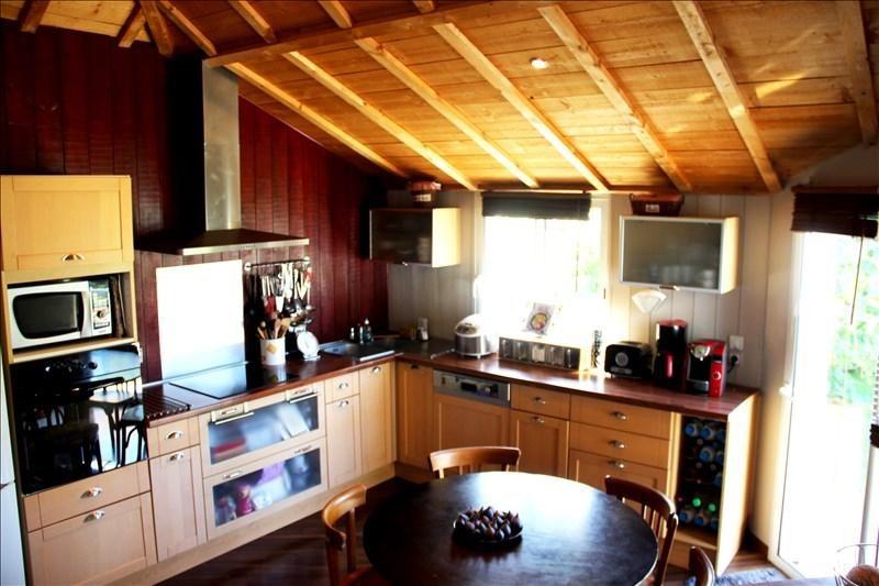 Produit d'investissement maison / villa Chateaubriant 229900€ - Photo 2