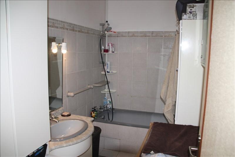 Vente appartement Meaux 149000€ - Photo 5
