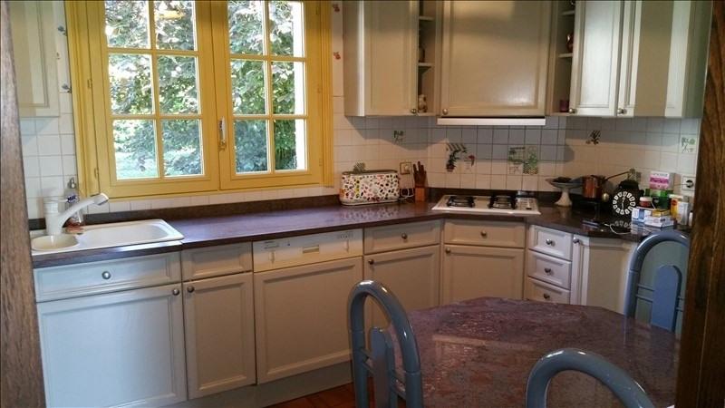 Sale house / villa Boissy le chatel 443000€ - Picture 11