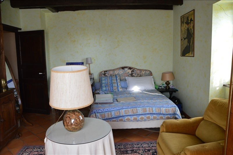 Vente maison / villa Espedaillac 318000€ - Photo 5