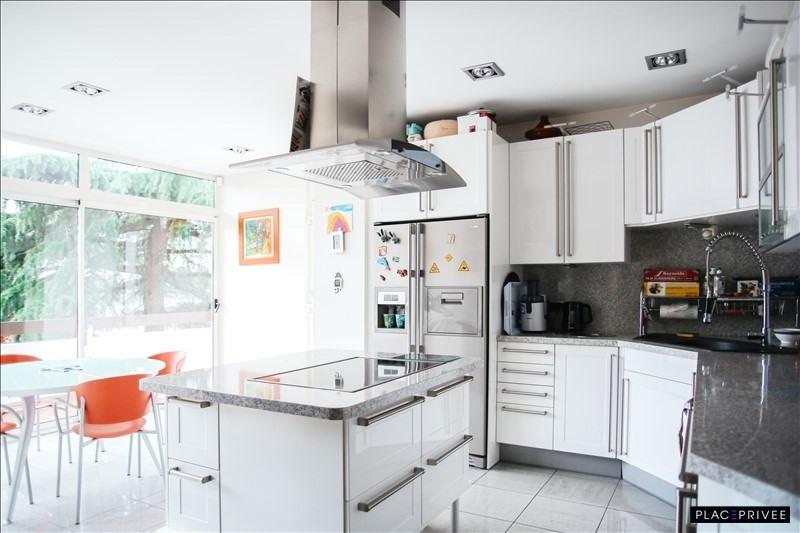 Sale house / villa Laxou 540000€ - Picture 3