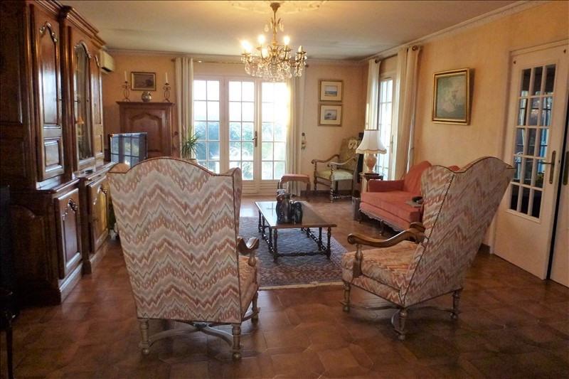 Vente maison / villa Rennemoulin 595000€ - Photo 4