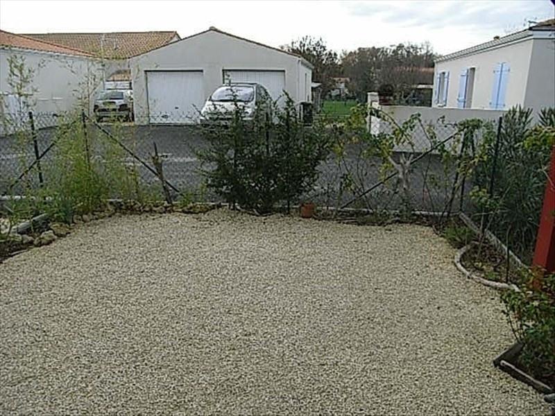 Sale house / villa Royan 143750€ - Picture 7