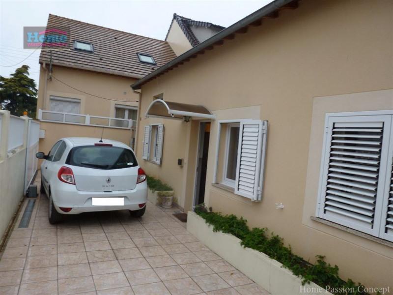 Vente maison / villa Sartrouville 259000€ - Photo 2