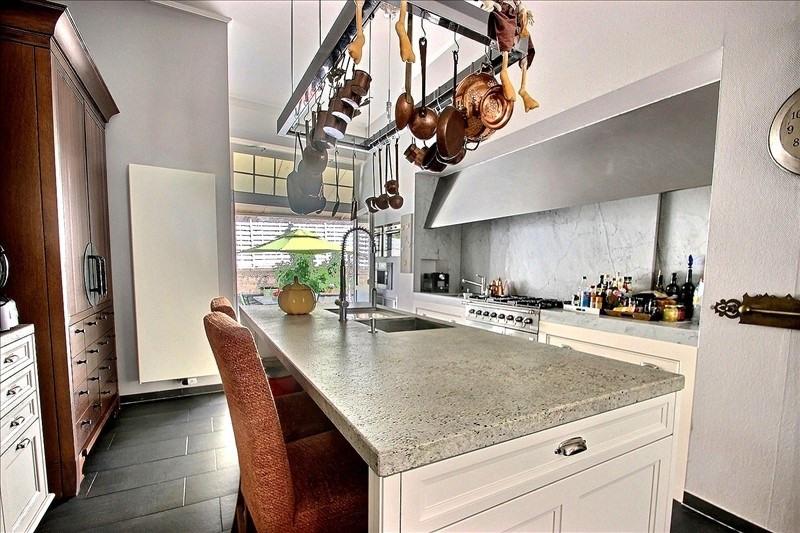 Verkoop van prestige  huis Esch sur alzette 1490000€ - Foto 4
