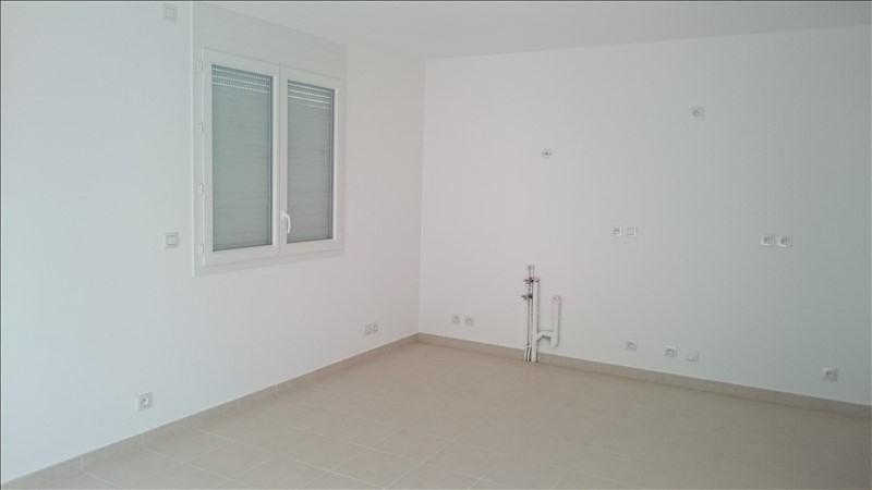 Verkoop van prestige  appartement Faverges 169000€ - Foto 4