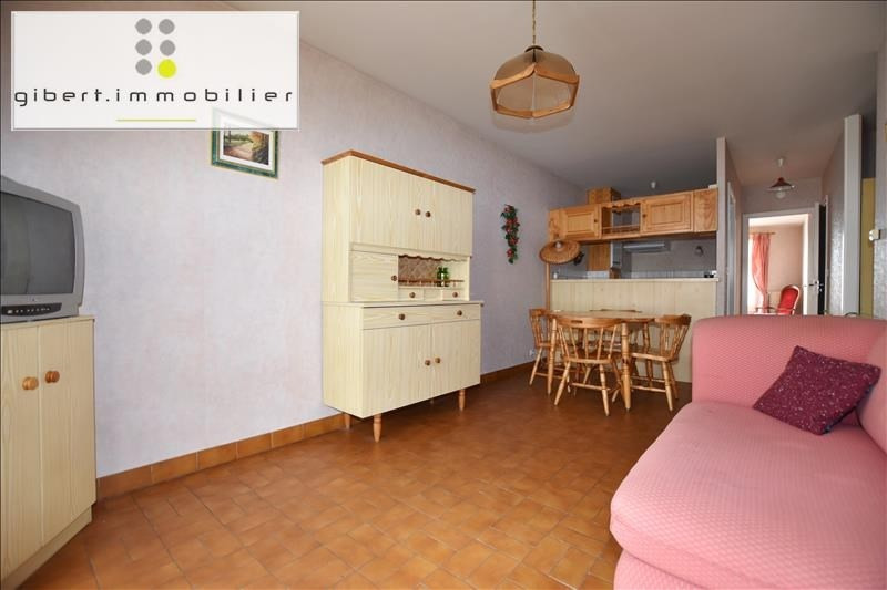 Vente appartement Le puy en velay 57 200€ - Photo 7