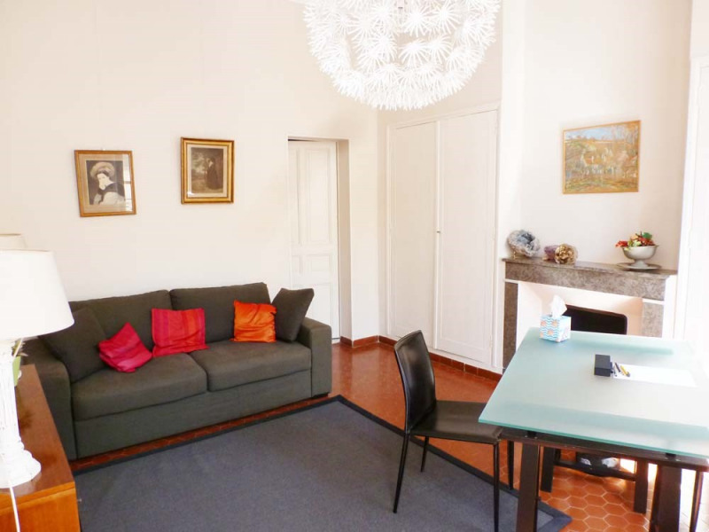 Sale apartment Avignon 280 000€ - Picture 5