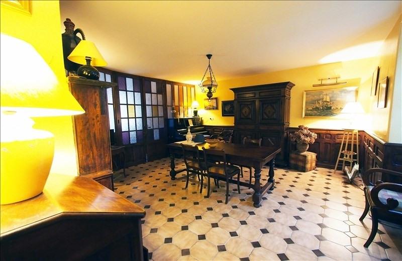 Vente de prestige maison / villa Thiviers 450000€ - Photo 8