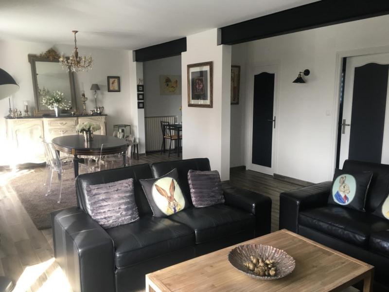 Sale house / villa Châlons-en-champagne 339500€ - Picture 3