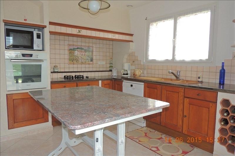 Sale house / villa Carcassonne 373125€ - Picture 8