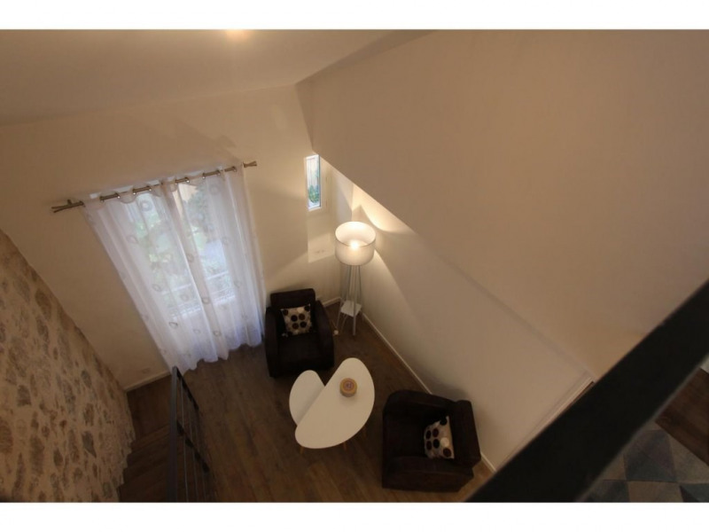 Vente appartement Nice 295 000€ - Photo 10