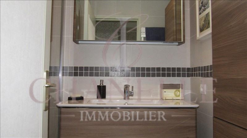 Vente appartement Vincennes 624000€ - Photo 4