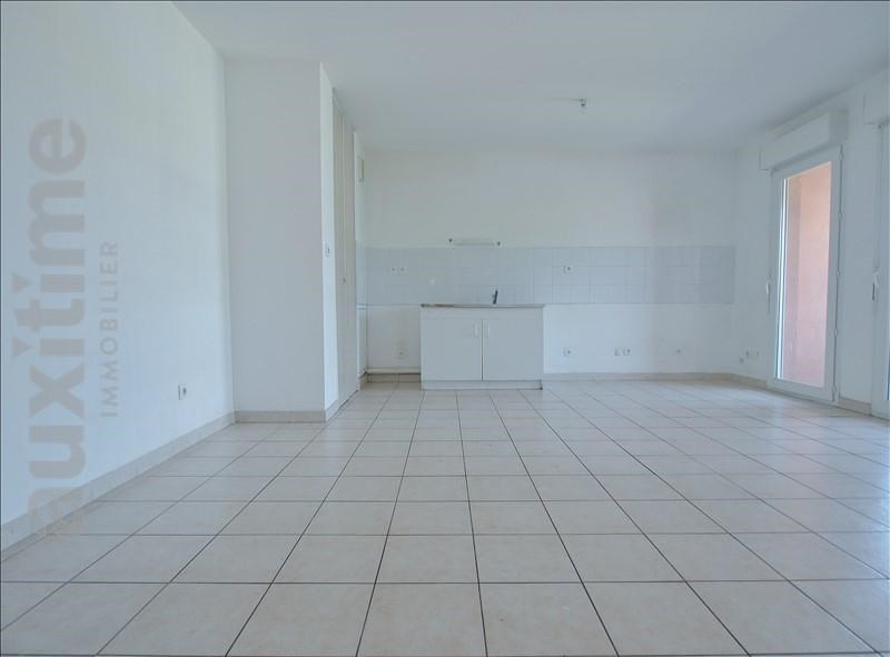 Sale apartment Marseille 14 125 000€ - Picture 4